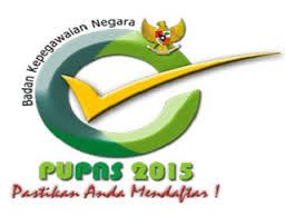 epupns